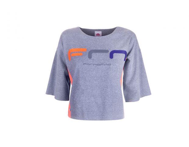 T-shirt della collezione Freetime