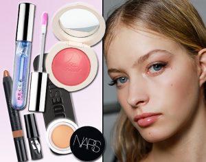 Make up: come truccarsi in 10 minuti e essere felici!