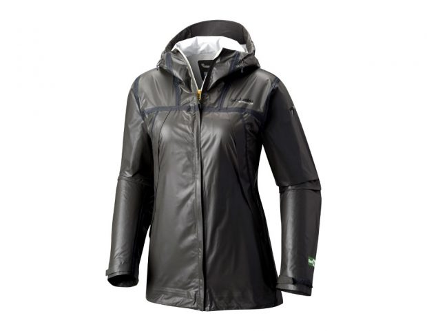 Giacca Outdry Extreme ECO Columbia