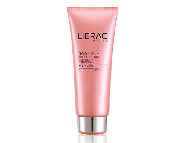 Efficace trattamento contro la cellulite, liscia e illumina la pelle