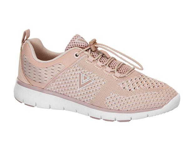 Sneakers Deichmann
