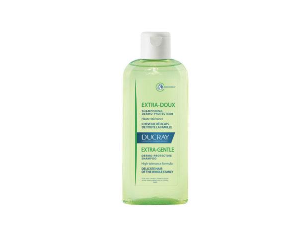 Extra Delicato Shampoo Dermoprotettivo