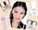 Cerchi una crema per il viso ad azione idratante e rimpolpante? Sfoglia la gallery per scoprire le migliori a base di acido ialuronico!