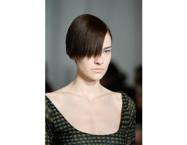 Tutorial taglio capelli corti 2019