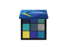 Obsessions Eyeshadow Palette Sapphire