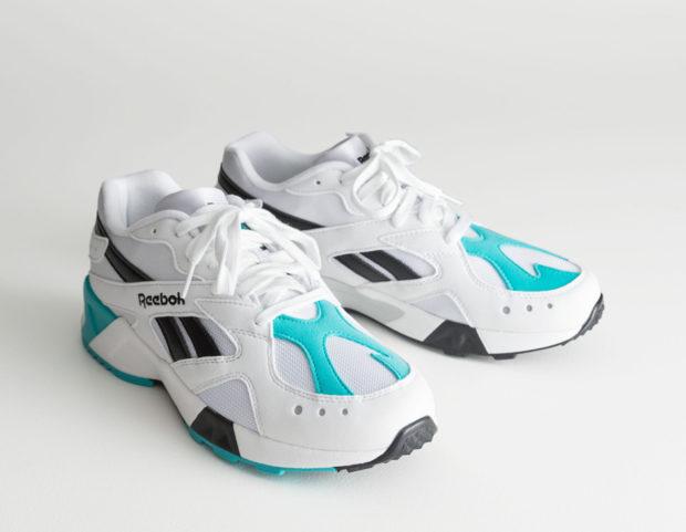 Modelli Have SneakersI Must Del Momento Chunky mnwOvy8N0