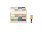 Making Magic Ultra Foil Eyeshadow Palette Gift Set