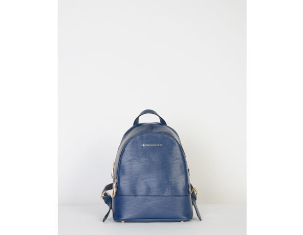 Backpack Sanford
