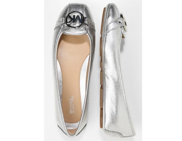 Ecco le scarpe da comprare approfittando dei saldi invernali 03260260cda