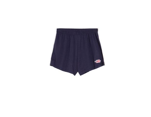 Shorts Paradise sportivi
