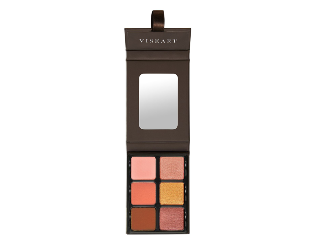 Theory Palette Siren