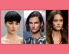 Cerchi nuove idee per il tuo taglio di capelli primaverile? Sfoglia la gallery per scoprire tutte le tendenze della prossima stagione che abbiamo selezionato per te! (Collage di Francesca Merlo)
