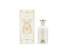 The Alchemist's Garden Eau de Parfum