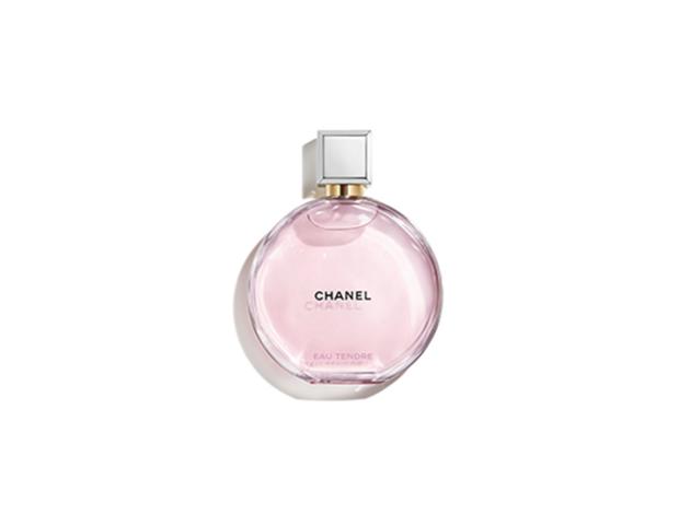 Chance Eau Tendre Eau de Parfum