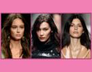 Vuoi rinnovare il look dei tuoi capelli lunghi? Sfoglia la gallery e scopri tutti i tagli da provare per la Primavera Estate 2019! (Collage di Francesca Merlo)