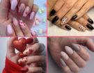 San Valentino: le nail art più belle da Instagram!