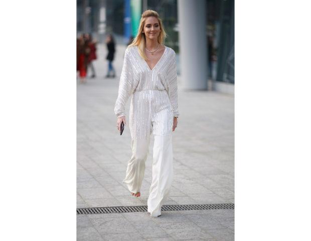 7f9b8f92d1fa Milano Fashion Week  i look di street style più cool