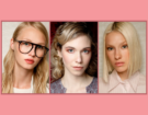 Non puoi rinunciare ai tuoi capelli biondi? Abbiamo selezionato tutti i colori più di tendenza da provare questa stagione! (Collalge di Francesca Merlo)