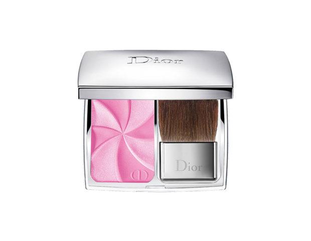 Lolli'Glow Rosy Glow blush