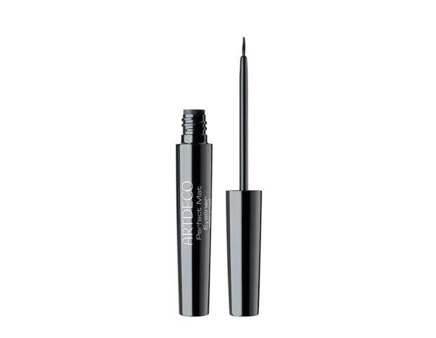 Perfect Mat Eyeliner Waterproof