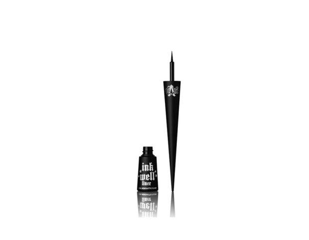 Ink Well Long-Wear Matte