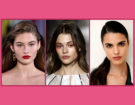 Abbiamo selezionato tutte le sfumature più belle di capelli castani da provare ora, sfoglia la gallery per scoprirle tutte! (Collage di Francesca Merlo)