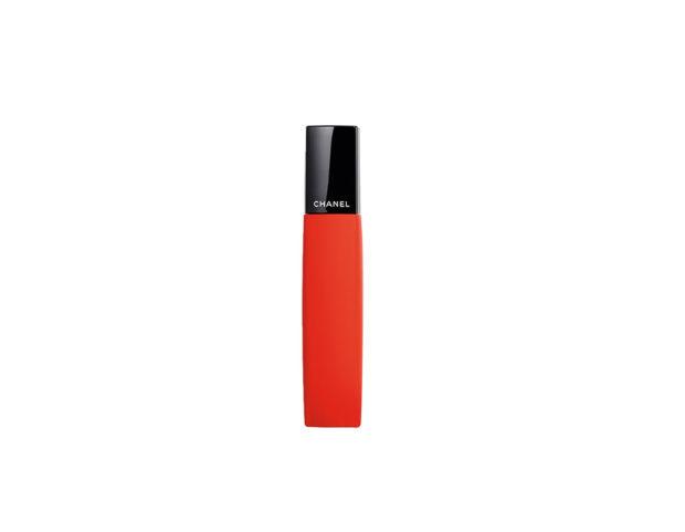 Rouge Allure Liquid Powder n. 962