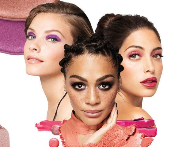 Sfoglia la gallery per scoprire i prodotti di make up più di tendenza!