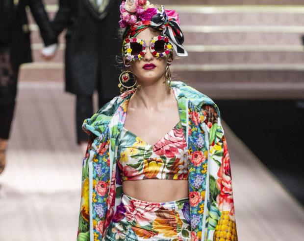 super popular 86658 54d0a Outfit da spiaggia: la moda mare per l'estate 2019 - Tu Style