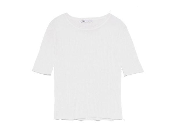 Zara-t-hshirt