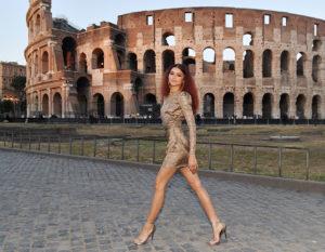 I look da red carpet (e non solo) di Zendaya, vera trendsetter