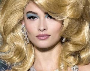 Avanti i prossimi: ecco tutti i beauty trend della stagione autunnale