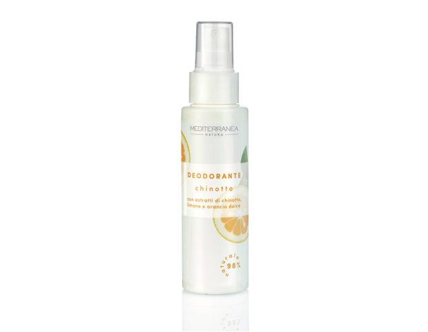 deodorante-Chinotto-linea-mediterranea