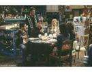Friends-scene-3