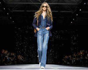 Da Milano a New York, tutti gli stili che verranno in primavera