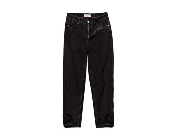 Jeans-Alcott