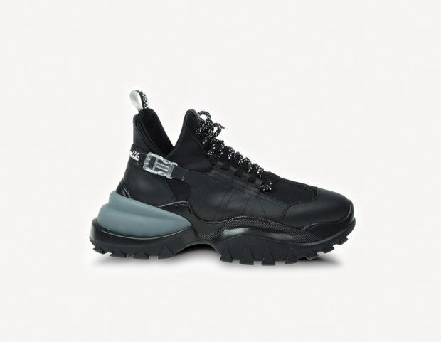 sneaker-rucoline