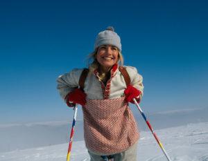 Giochi invernali: i capi e gli accessori must have (e stilosissimi!) per la montagna