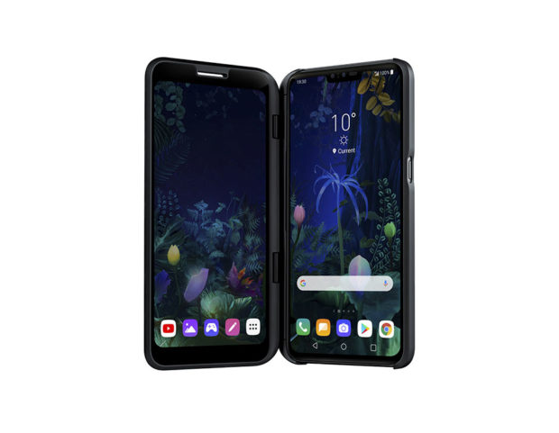 LG-V50-ThinQ-with-Dual-Screen