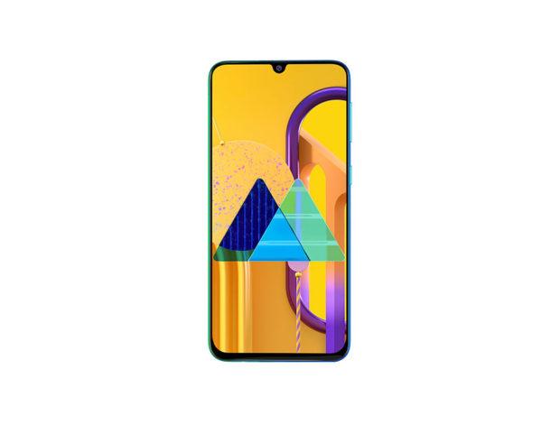 smartphone-galaxy-M30s
