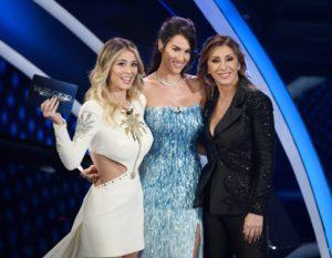 Tustyle a Sanremo 2020: news, canzoni e ospiti serata per serata
