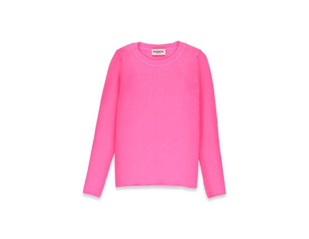 maglione-essentiel