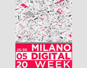 Milan Digital Week 2020