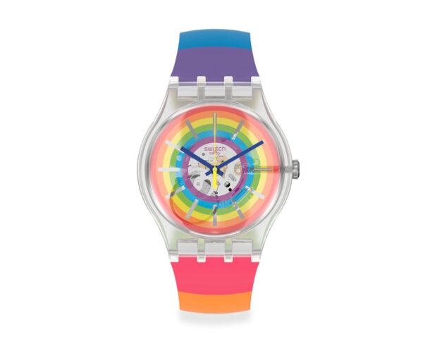 orologio-swatch-opensummer