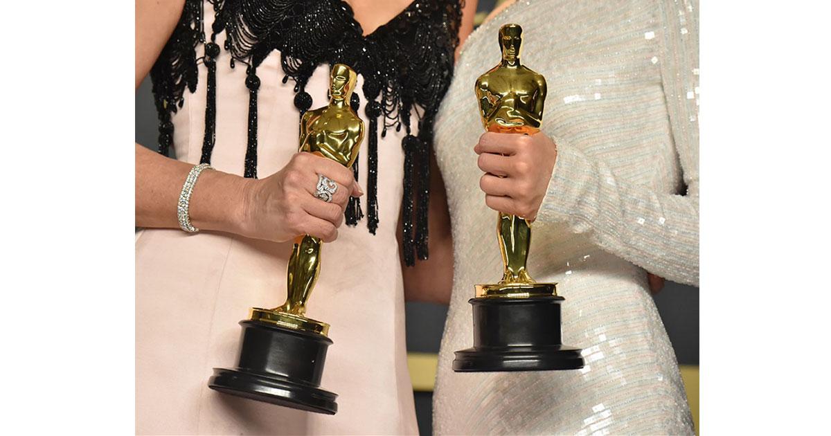 Oscar 2021: la cerimonia slitta da febbraio ad aprile