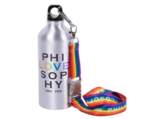 Philosophy-di-Lorenzo-Serafini-Global-Pride-2020