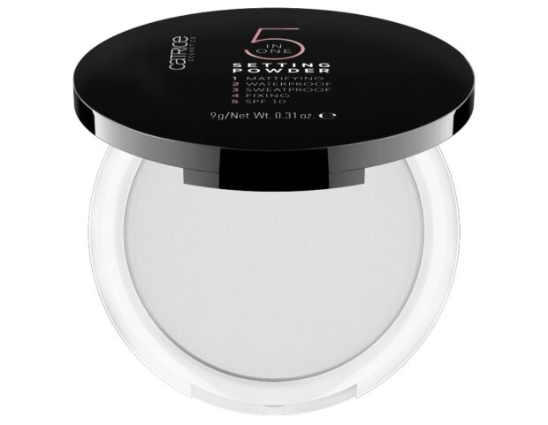 4059729244437_Catrice-5-in-1-Setting-Powder-010_Image_Front-View-Half-Open_png