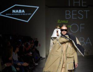 Sogni una carriera nella moda? Ecco dove formarti