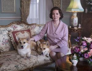 Emmy Awards 2020: le star e le serie candidate agli Oscar della tv