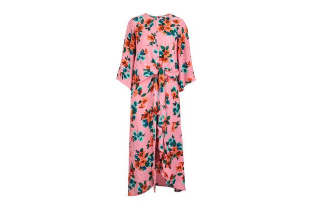 essentiel-antwerp-vestito-a-fiori
